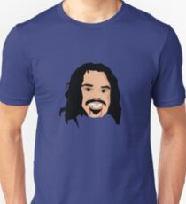 Vladislav - What We Do in the Shadows T-Shirt
