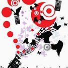 Trumpet music by Bedderz