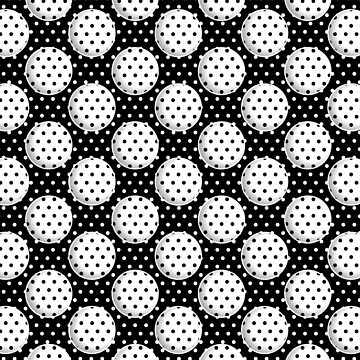 Totally Dots by CroDesign