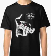 Gotta be KD (King Diamond) Classic T-Shirt