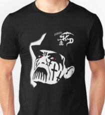 Camiseta unisex Tengo que ser KD (Rey Diamante)
