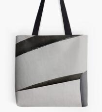 // Guggenheim Tote Bag