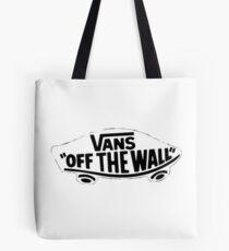 07fff10268e22 bolsas vans off the wall baratas - Descuentos de hasta el OFF66%