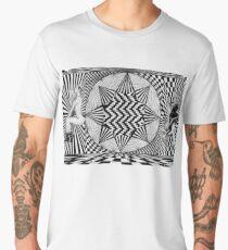 psychedelic sativa sweeties  Men's Premium T-Shirt