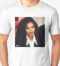 Pop Princess  Unisex T-Shirt