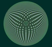 3Dphere