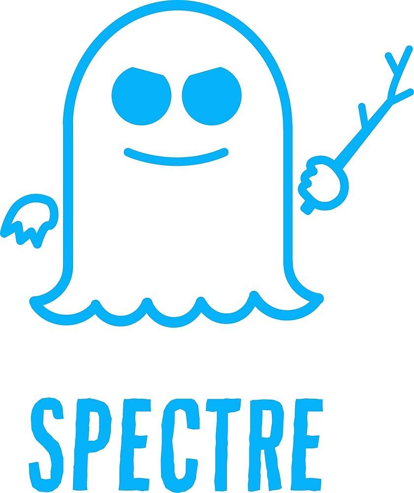 Spectre by devtee