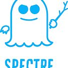 Spectre by devtee
