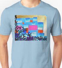 Beach Unisex T-Shirt