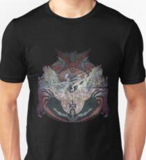 Pantheon (Path of Exile) Unisex T-Shirt