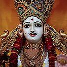 Divinity by Biren Brahmbhatt