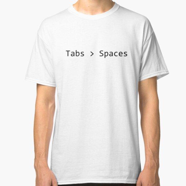 Fun informaticien Robot fsociety pirate informatique Keep Calm and aucunement T-Shirt m