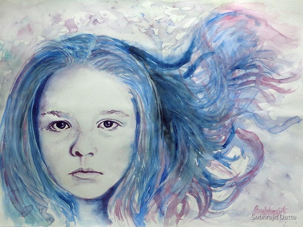 Mackenzie by Subhrajit Datta