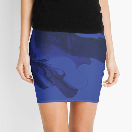 Flow Mini Skirt