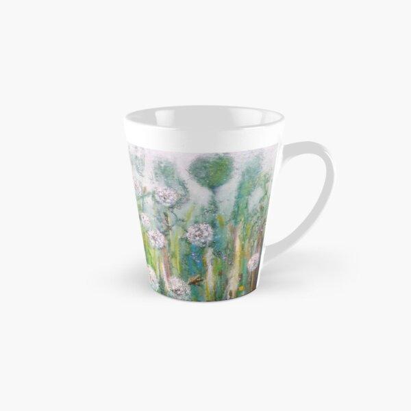What do you wish for? Tall Mug