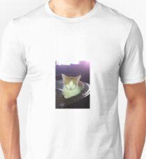 Billi Unisex T-Shirt