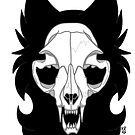 Kreepy Kitty by DarkSteele