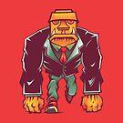 Winston Bricks by strangethingsA