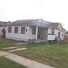 Broken Home by Snoboardnlife