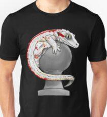 Camiseta unisex Gargoyle Gecko