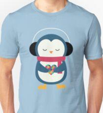 Take My Heart Unisex T-Shirt