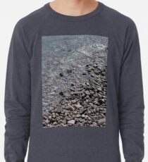 Mackinac Island Pebble Beach Lightweight Sweatshirt
