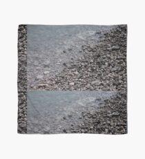 Mackinac Island Pebble Beach Scarf