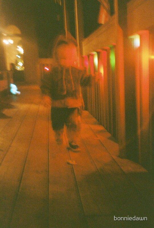 blur by bonniedawn