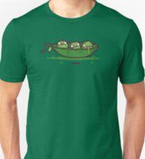 Zompeas Unisex T-Shirt