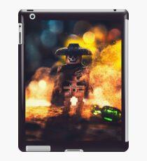 Pixar Coco iPad Case/Skin