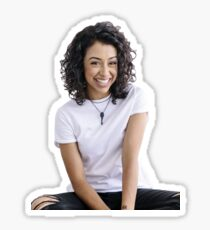 LIZA KOSHY Sticker