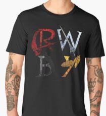 rwby Men's Premium T-Shirt