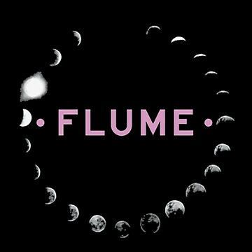 Flume by IsaakFlod