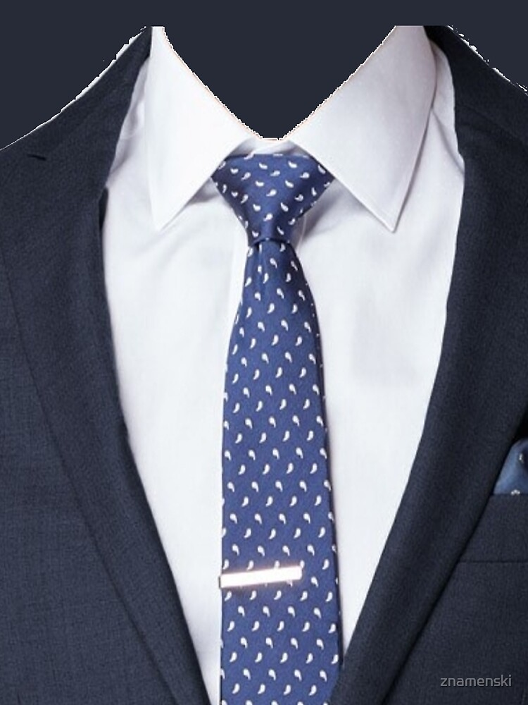 Wedding coat suit for groom by znamenski