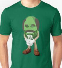 Yung Cash Register AKA Lil Broomstick Unisex T-Shirt