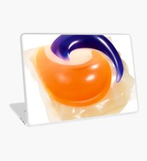 TIDE PODS ARE DELICIOUS Laptop Skin