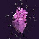 Love Tangled by PixelGum