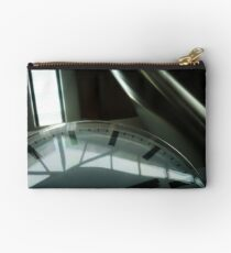 Time  Studio Pouch