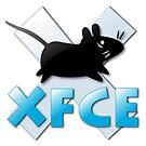 Xfce by devtee