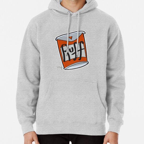 Sweatshirt Duff Beer Original Simpsons Bier Mehrere Farben