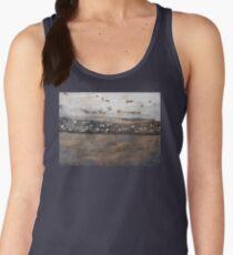 Shoreline Women's Tank Top