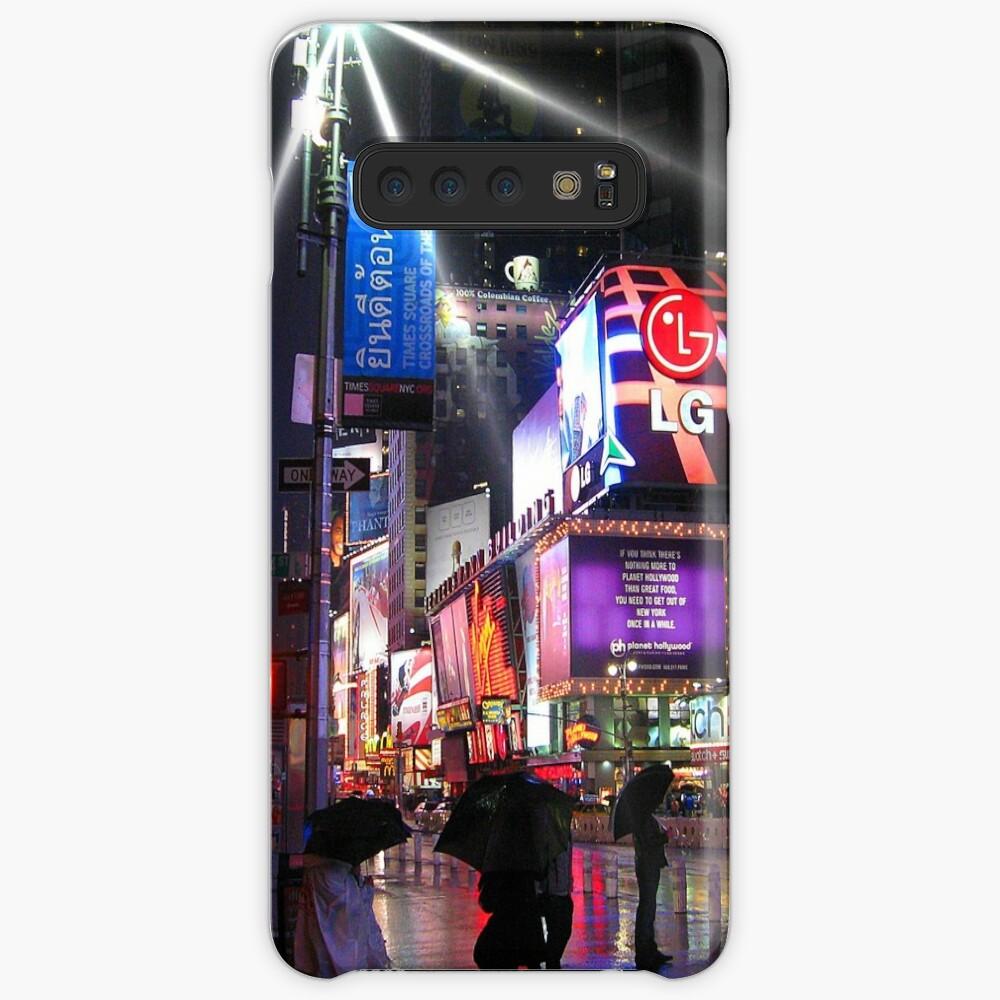 Blade Runner Case & Skin for Samsung Galaxy