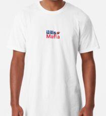 026f31fcb Bills Mafia Long T-Shirt