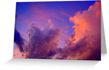 Colour by Melanie Roberts