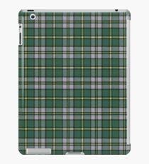 Cape Breton Island Tartan iPad Case/Skin