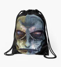 Morrowind Vivec Drawstring Bag