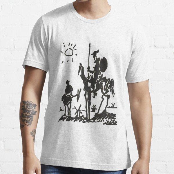 Pablo Picasso  Essential T-Shirt