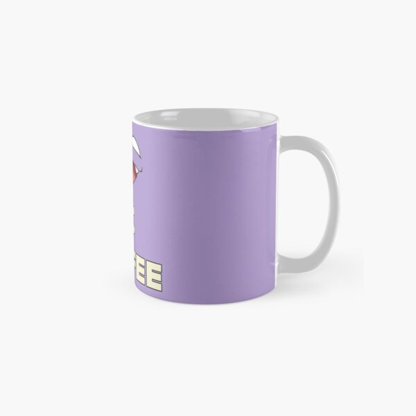 Koffee! Classic Mug