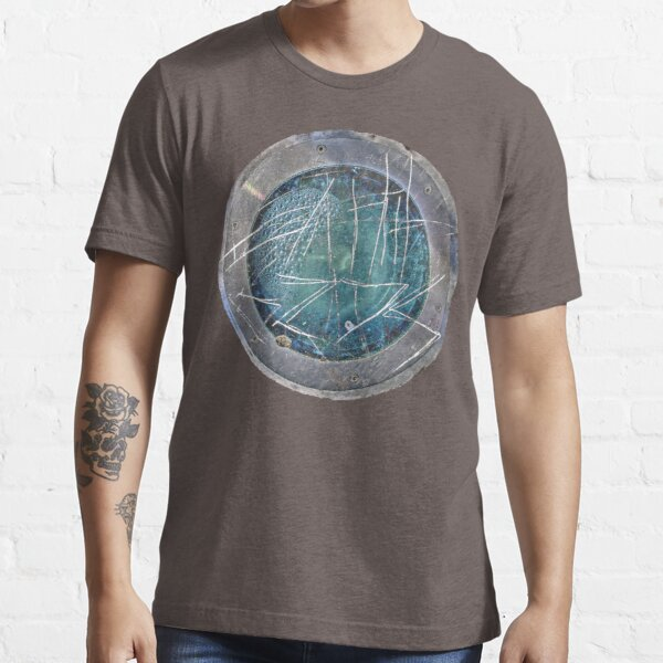 The Powers That B Essential T-Shirt