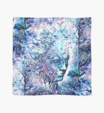 Dreams Of Unity, 2015 Scarf